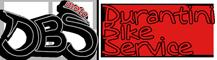 DBS Moto – Roma